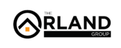 The Orland Group Logo
